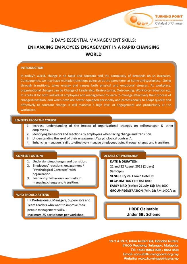 facing change in management Delhi business review x vol 9, no 1 (january - june 2008) challenges facing change management theories and research mildred golden pryor sonia.